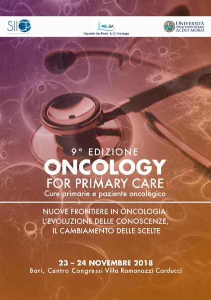ClabMeeting - Oncology