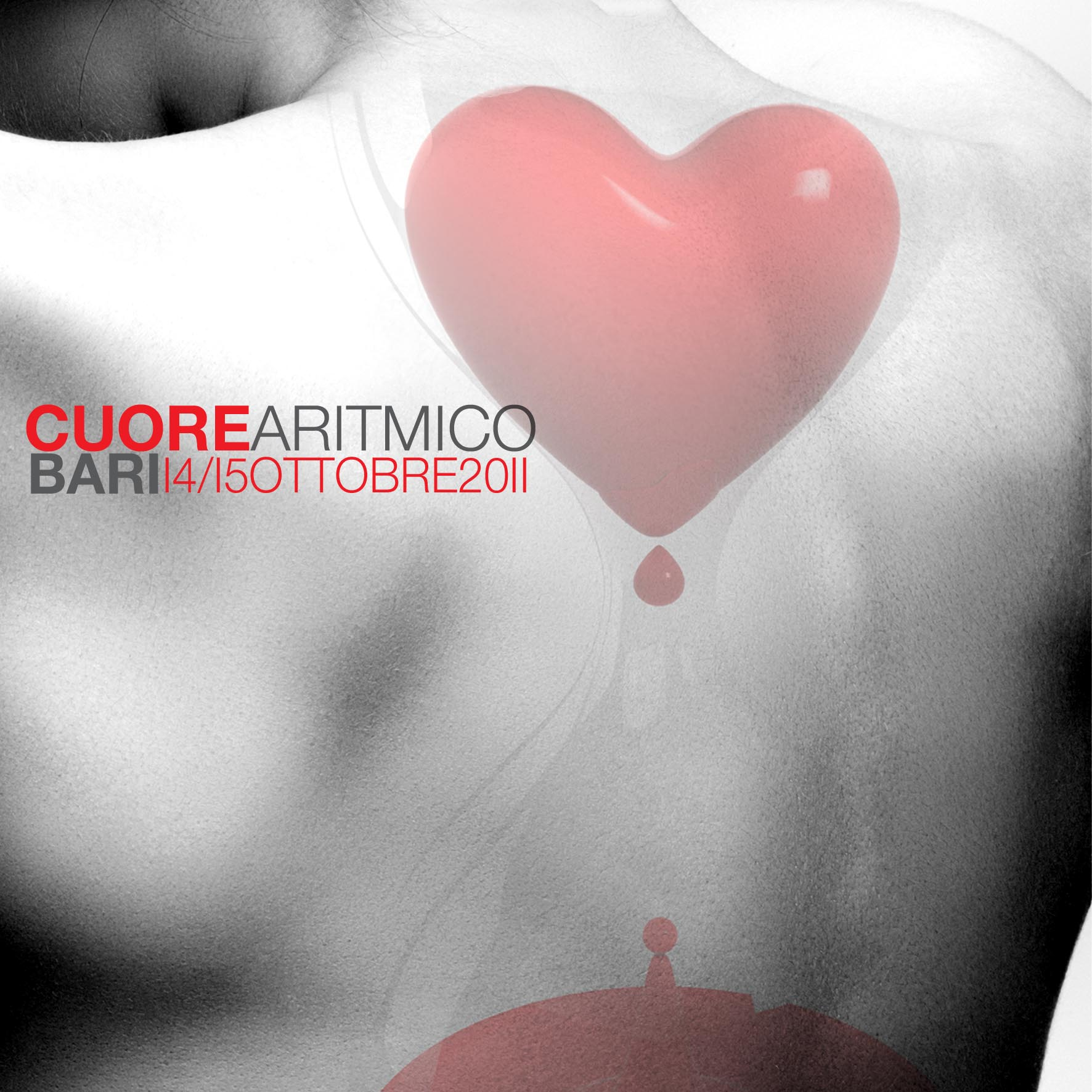ClabMeeting - CUORE ARITMICO